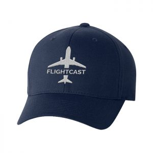 Embroidered-Hat-Navy