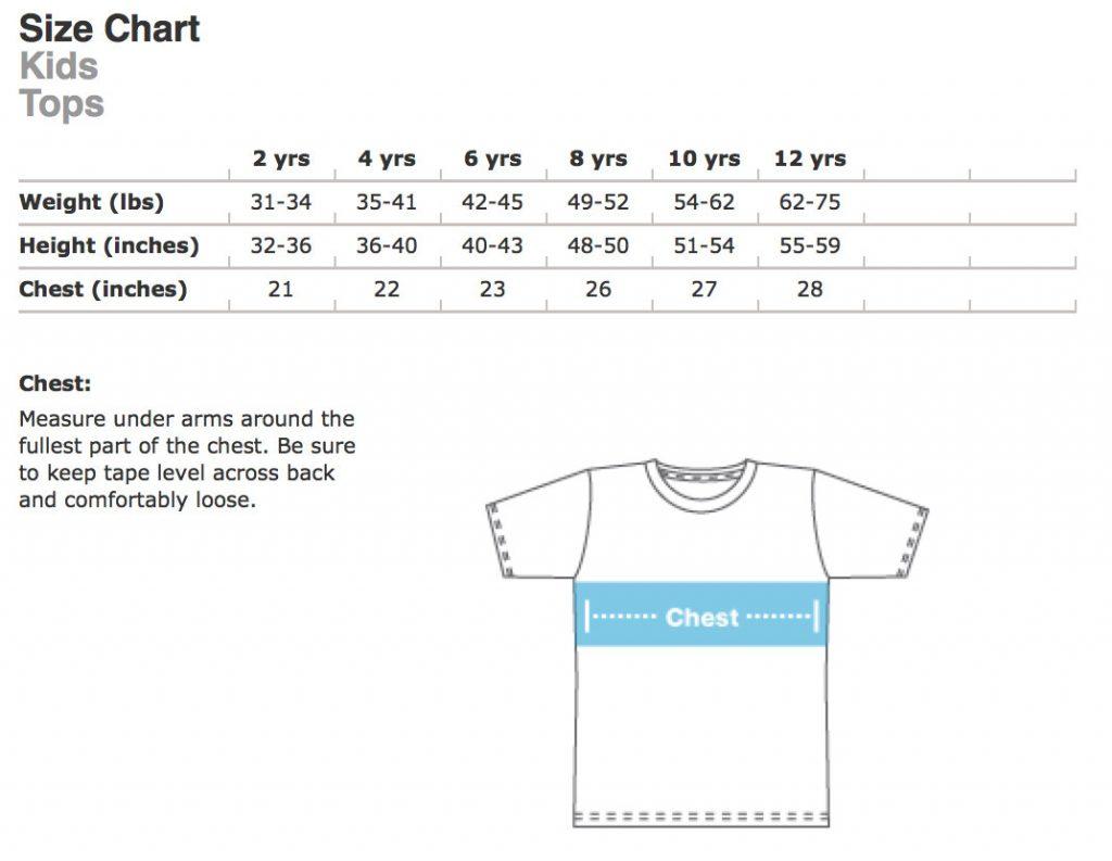 aa-kids-size-chart