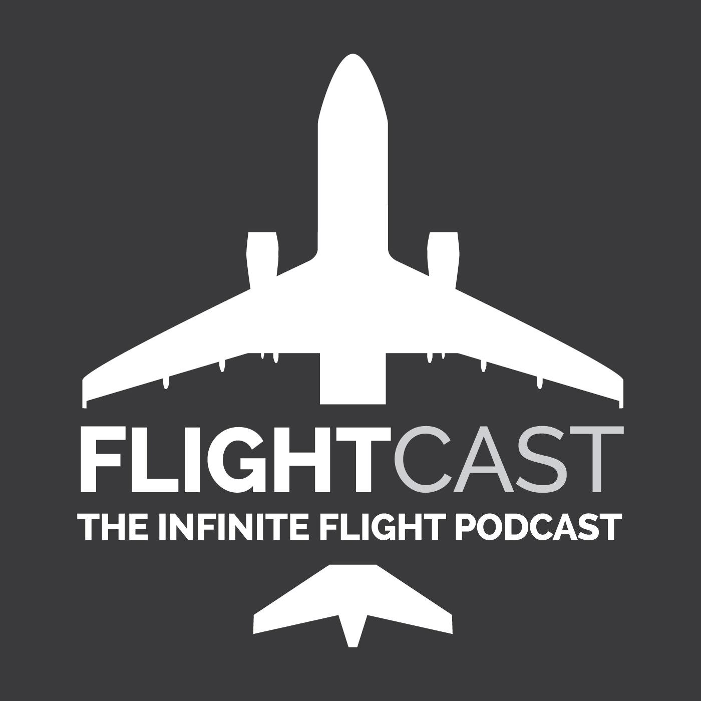 FlightCast