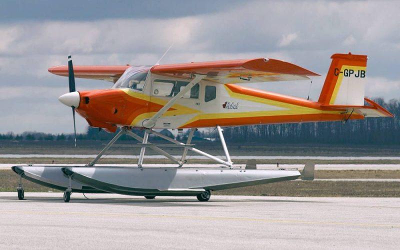 Episode 43 – Kit Planes Part 2 Full Video