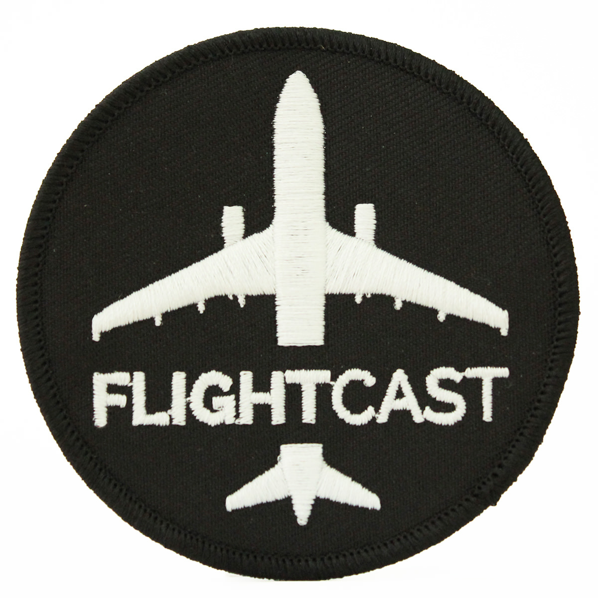 FlightCast Patch